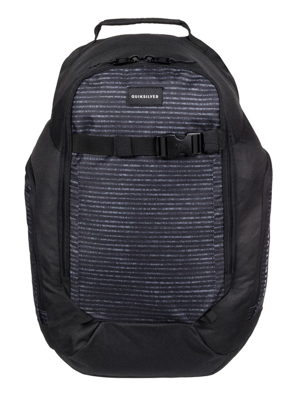 0 Backwash Medium Backpack  EQYBP03378 Quiksilver