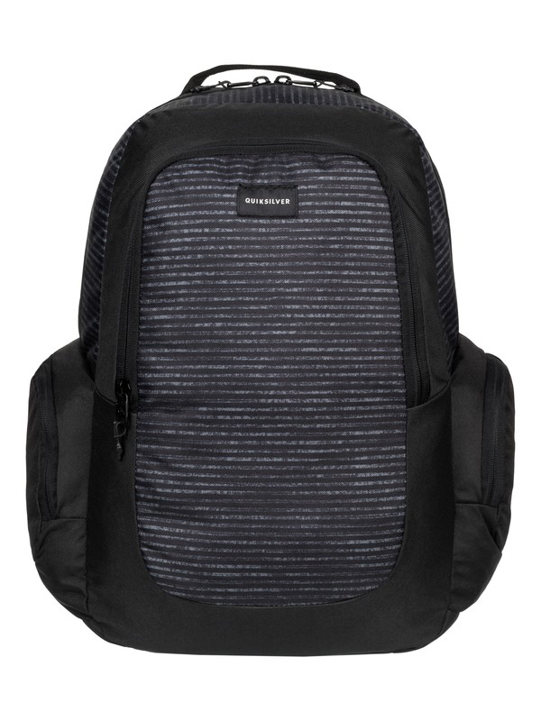 0 Schoolie - Large Backpack  EQYBP03385 Quiksilver