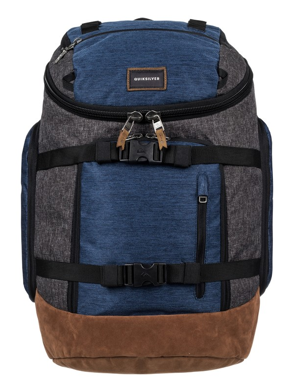 0 Somo 33L Large Backpack  EQYBP03392 Quiksilver