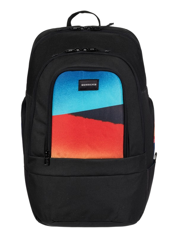 0 1969 Special 28L Medium Backpack  EQYBP03424 Quiksilver