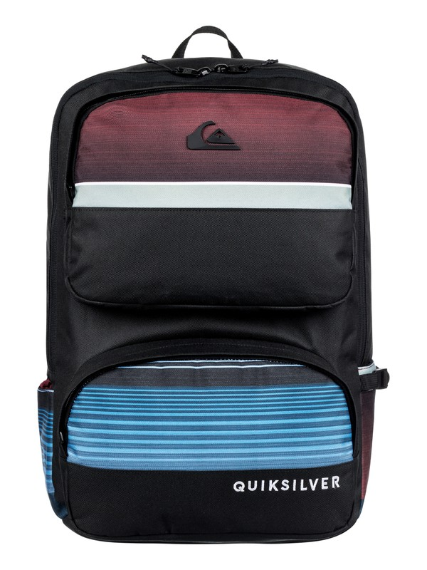 0 WEDGE  EQYBP03427 Quiksilver