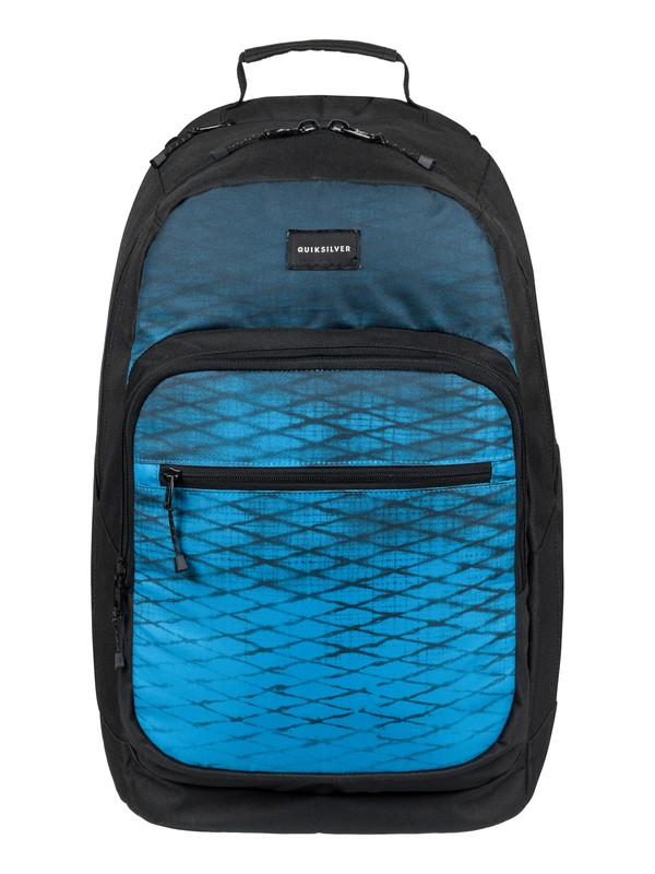 0 Schoolie Special 25L Medium Backpack  EQYBP03443 Quiksilver