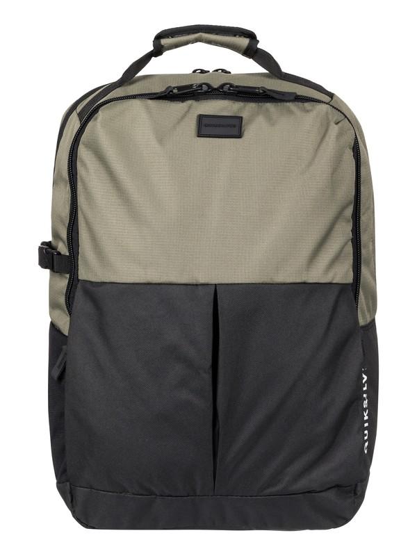 0 Surfpack - Grand sac à dos de surf  EQYBP03452 Quiksilver