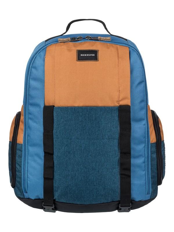 0 Holster Large Backpack  EQYBP03466 Quiksilver