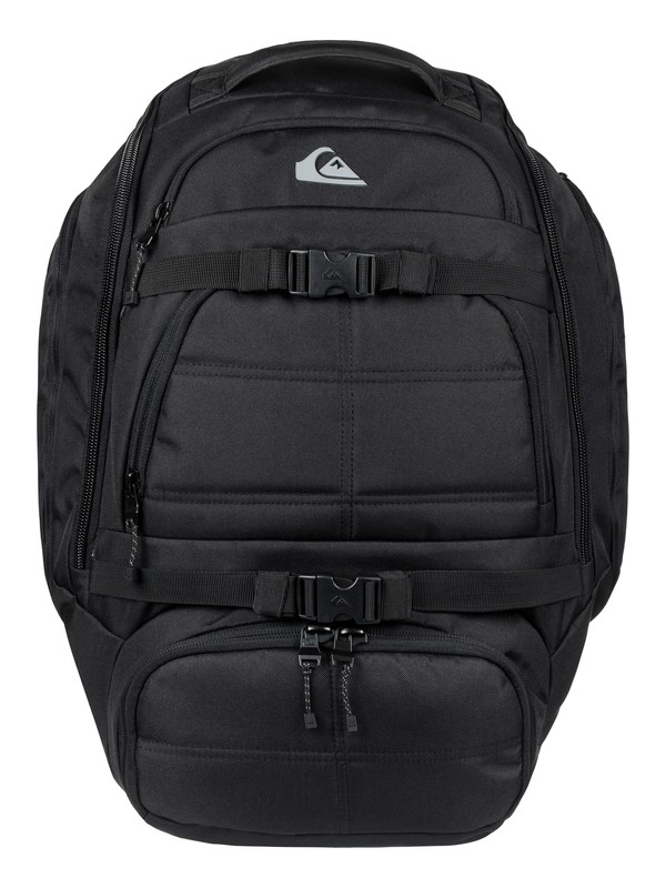 0 Fetch Large Surf Backpack  EQYBP03480 Quiksilver