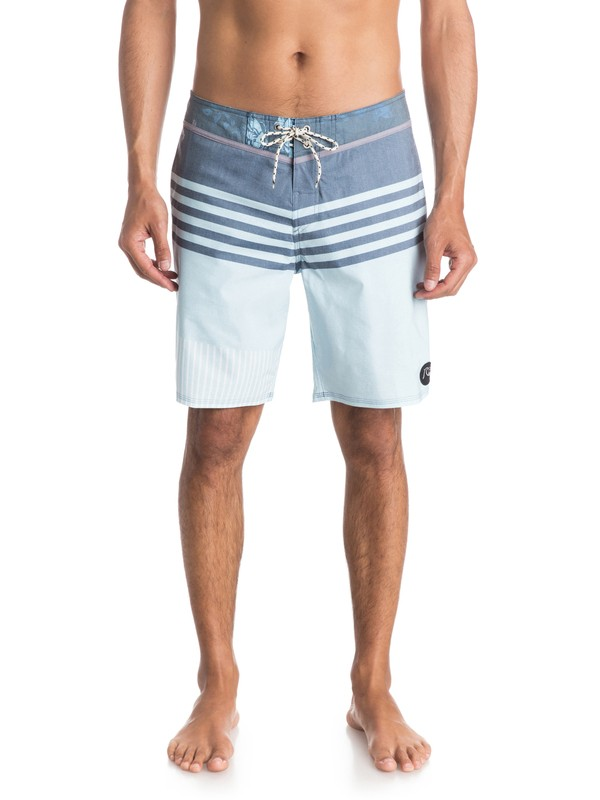 "0 Swell Vision 20"" Boardshorts  EQYBS03340 Quiksilver"