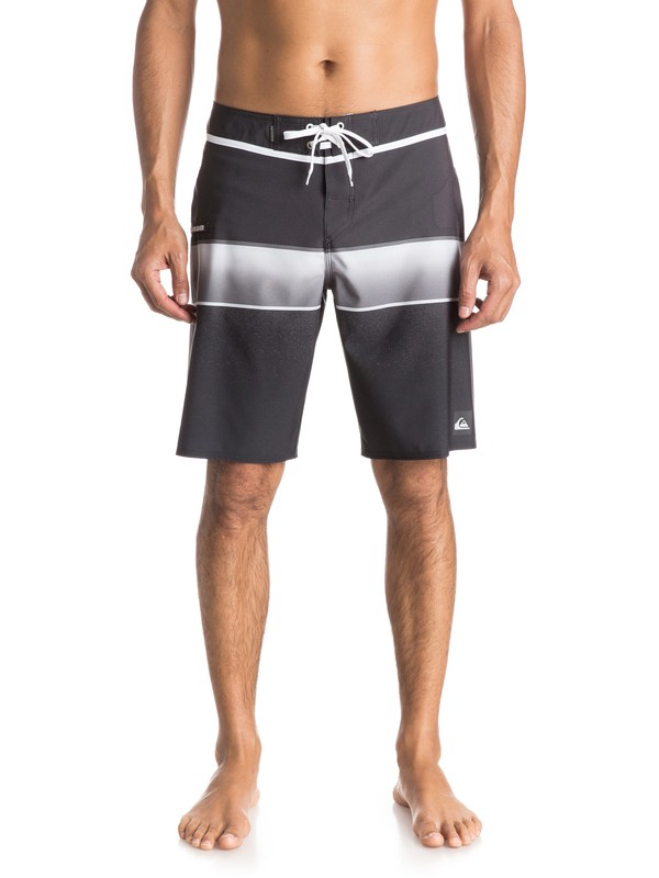 "0 Everyday Sunset 20"" Boardshorts  EQYBS03354 Quiksilver"
