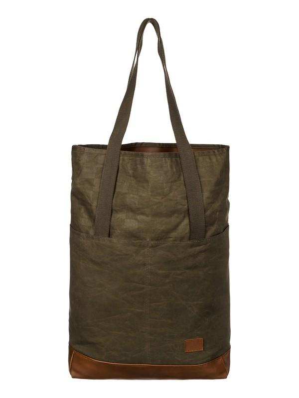 0 Modern Original Tote Bag  EQYBT03000 Quiksilver