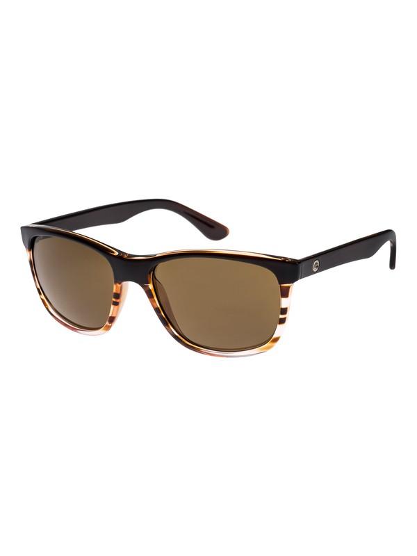 0 Shoreline - Sunglasses Multicolor EQYEY03013 Quiksilver