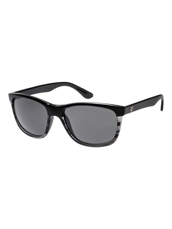 0 Shoreline - occhiali da sole Multicolor EQYEY03013 Quiksilver