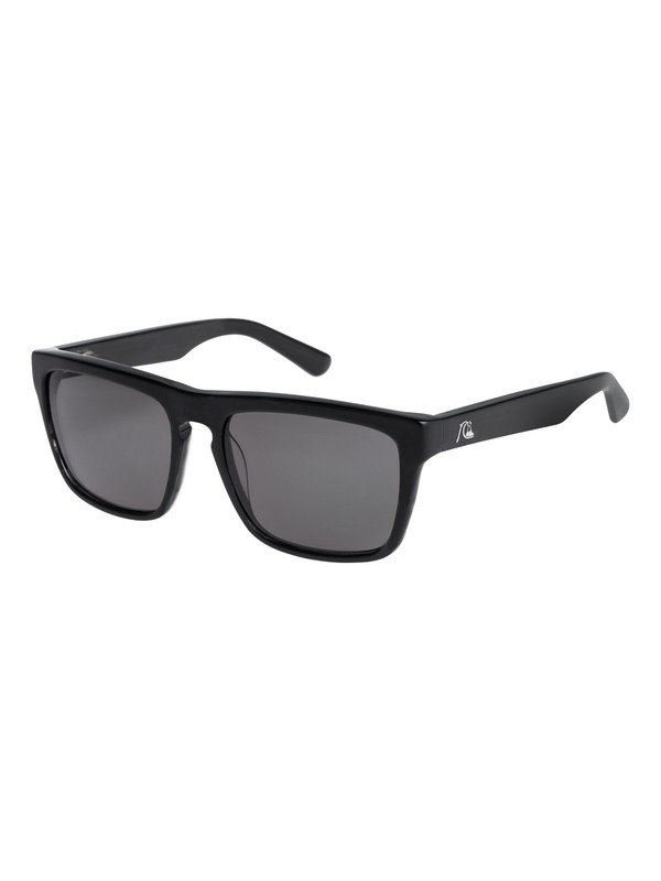 0 The Ferris M.O - Sunglasses  EQYEY03016 Quiksilver
