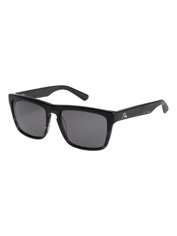 0 The Ferris Modern Originals - occhiali da sole da Uomo Black EQYEY03016 Quiksilver