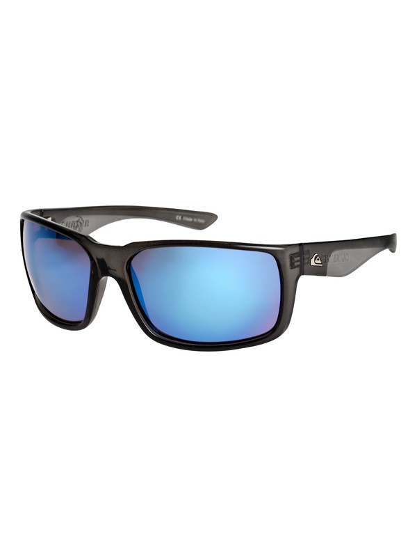 0 Chaser Sunglasses  EQYEY03027 Quiksilver