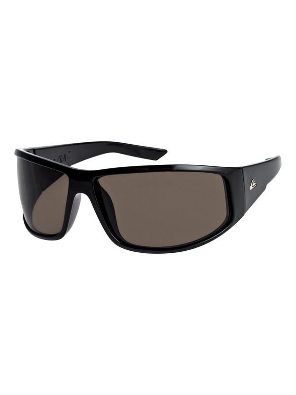 0 AKDK - Sunglasses  EQYEY03030 Quiksilver