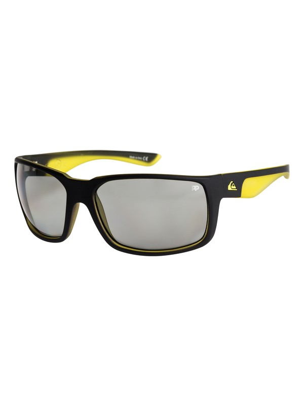 0 Chaser Polarised Photochromic - Sunglasses  EQYEY03034 Quiksilver