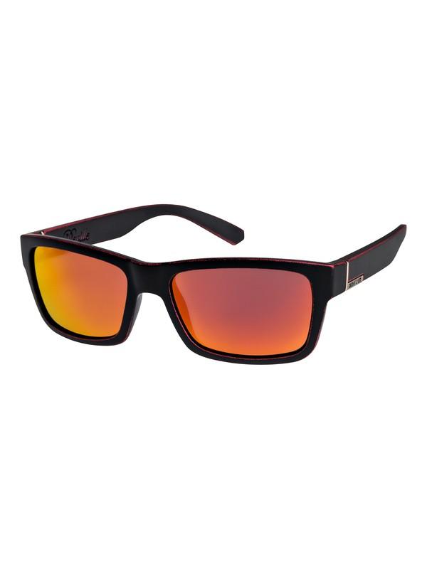 0 Deville - Sonnenbrille für Männer  EQYEY03043 Quiksilver