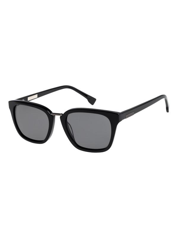 0 Cruiser - Lunettes de soleil pour Homme Noir EQYEY03082 Quiksilver