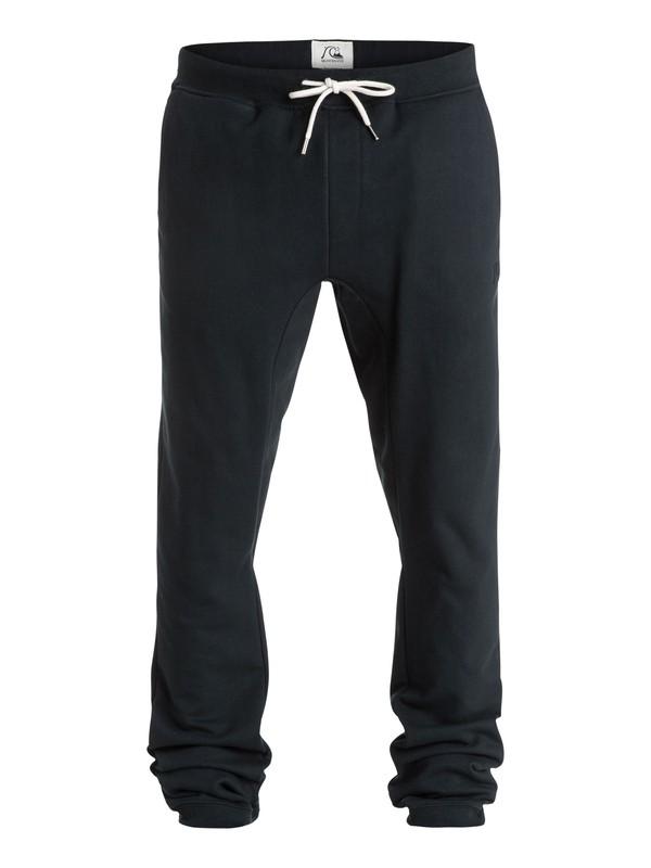 0 Holman Jogging Pants  EQYFB03018 Quiksilver