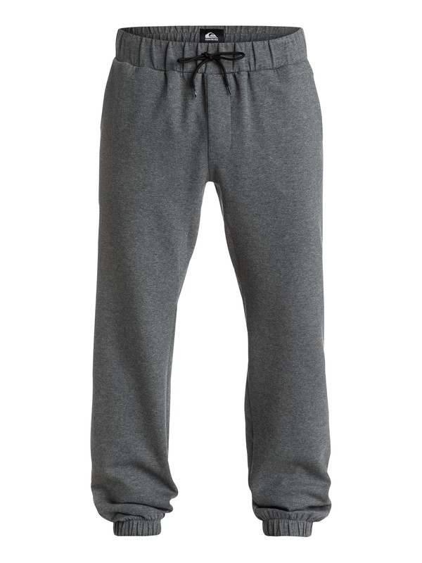 0 Active - Pantalon de jogging  EQYFB03021 Quiksilver