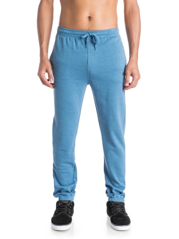 0 Everyday - Pantalon de survêtement  EQYFB03034 Quiksilver