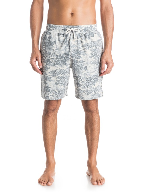 0 Essential Sunset Tunnel - Short  EQYFB03046 Quiksilver