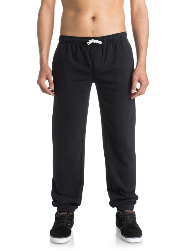 0 Everyday Tracksuit Bottoms  EQYFB03059 Quiksilver