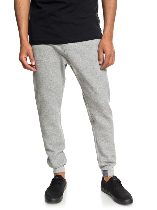 0 Quikbond Technical Bonded Joggers  EQYFB03157 Quiksilver