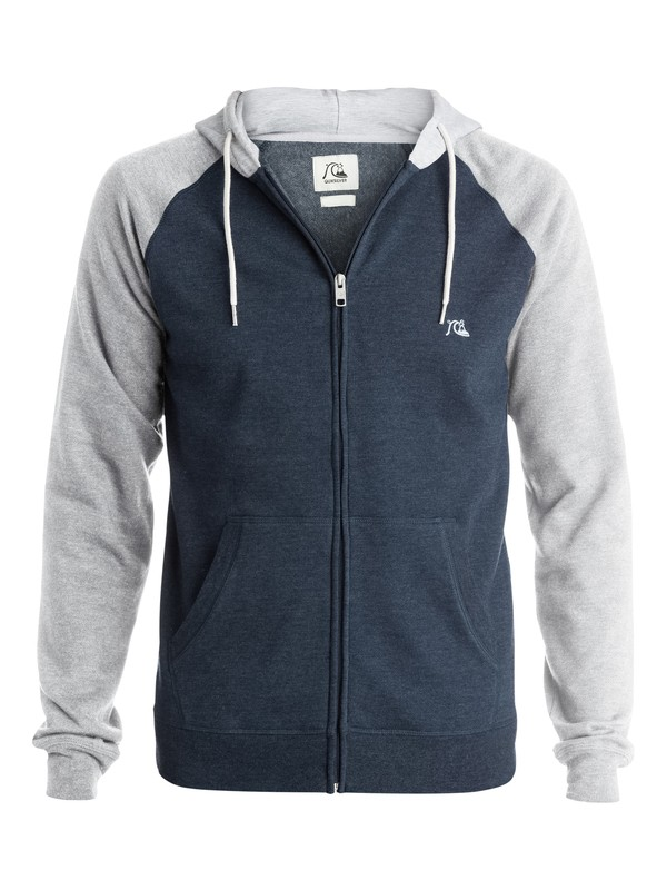 0 Major Block  EQYFT03242 Quiksilver