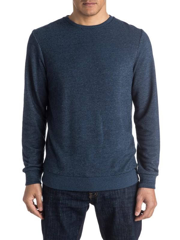 0 Quiksilver Sweatshirt  EQYFT03468 Quiksilver