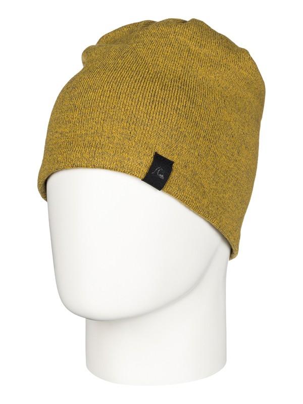 0 Hood - Bonnet  EQYHA03010 Quiksilver