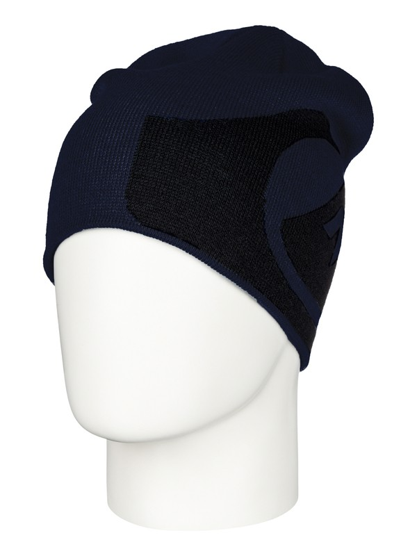 0 M&W - Bonnet  EQYHA03031 Quiksilver