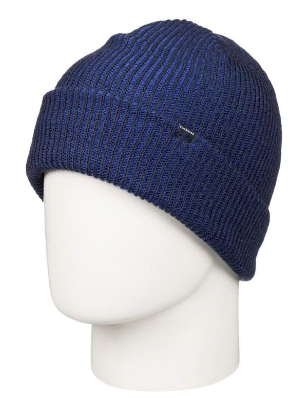 0 Preference - Bonnet à revers  EQYHA03034 Quiksilver