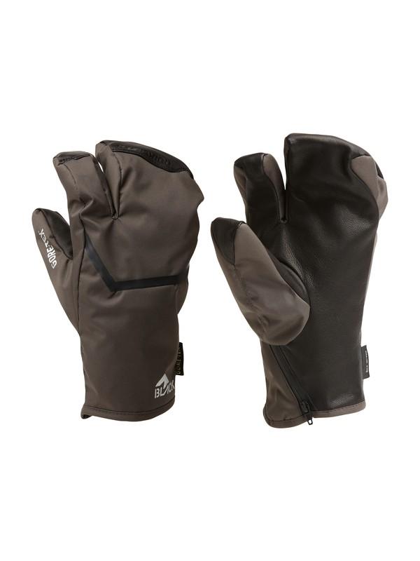 0 Granite Gore-Tex Glove  EQYHN00018 Quiksilver