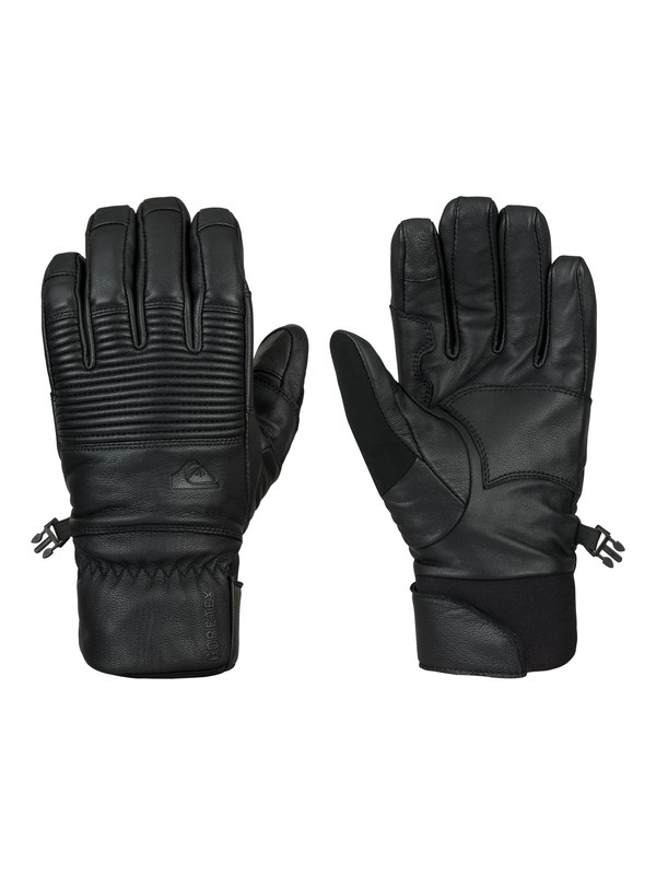 0 TR Natural GORE-TEX® - Gants de snow  EQYHN03018 Quiksilver