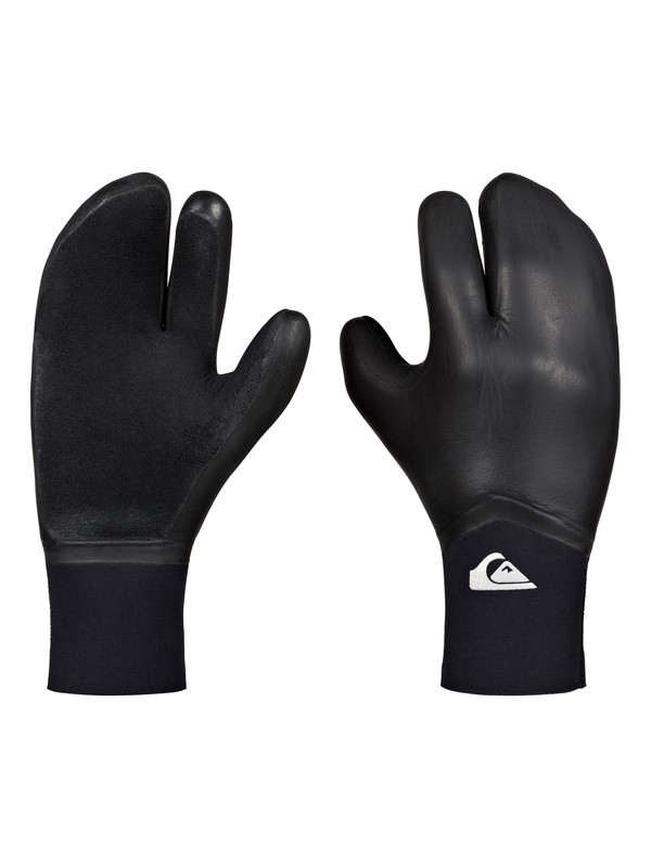 0 5mm Highline Series Neogoo - Wetsuit Gloves Black EQYHN03034 Quiksilver