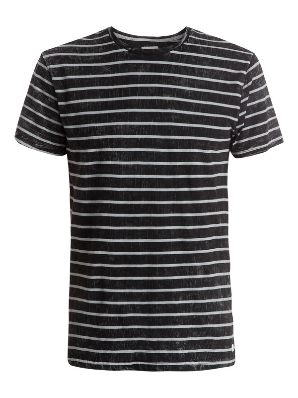 0 Marbles - T-shirt  EQYKT03170 Quiksilver