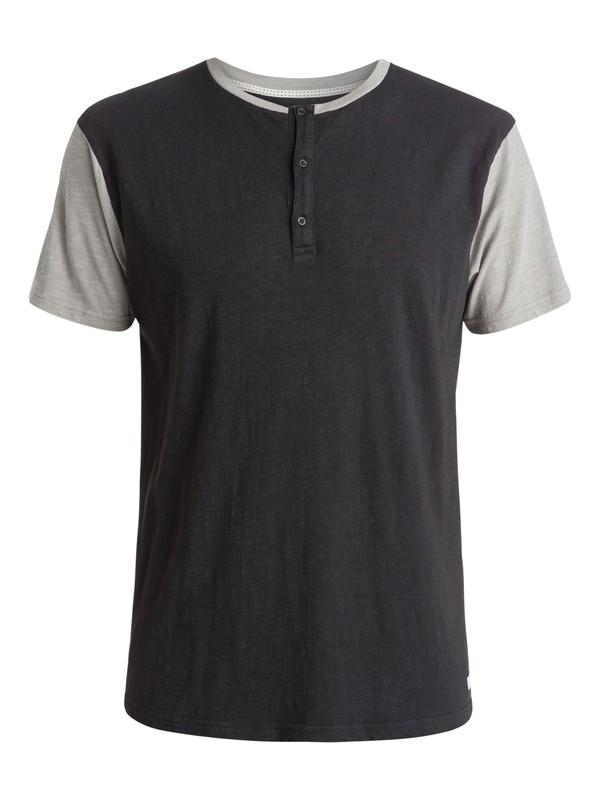 0 Ramble T-Shirt  EQYKT03235 Quiksilver