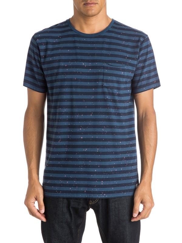 0 Stitched Up  EQYKT03323 Quiksilver