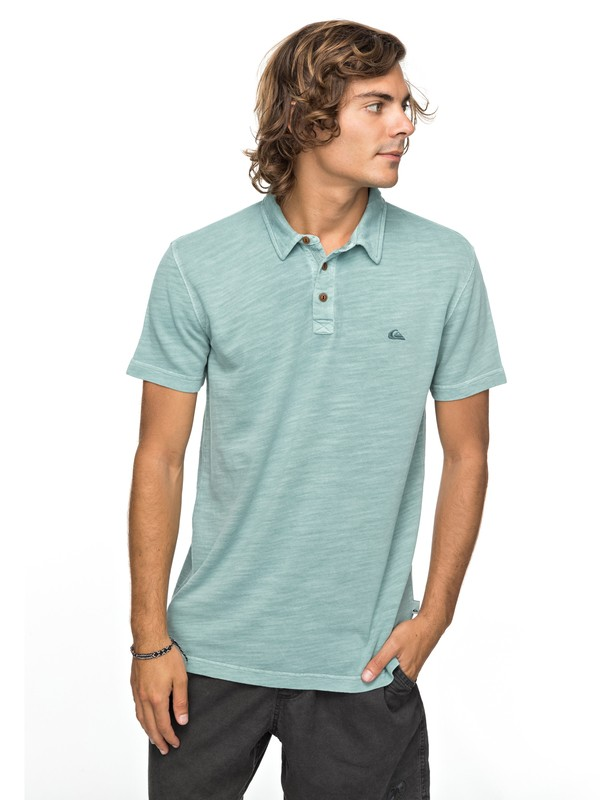 0 NEW EVERYDAY SUN CRUISE  EQYKT03718 Quiksilver