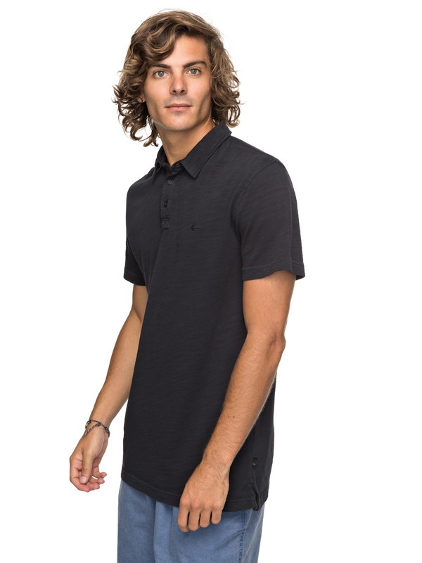 0 NEW EVERYDAY SUN CRUISE Negro EQYKT03718 Quiksilver