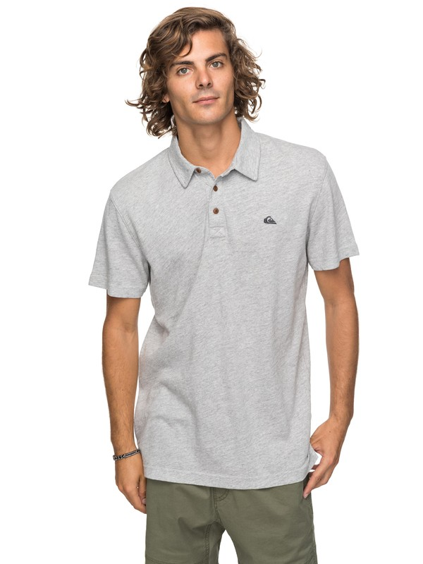 0 NEW EVERYDAY SUN CRUISE Gris EQYKT03718 Quiksilver