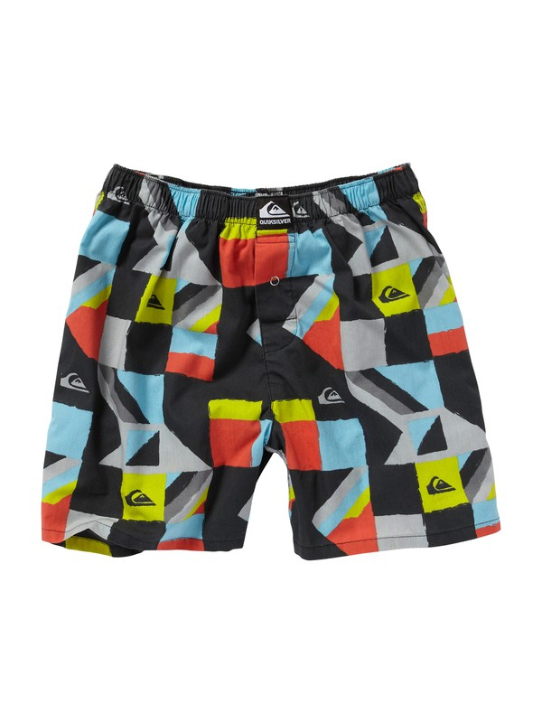 0 Butterbean Boxers  EQYLW00018 Quiksilver
