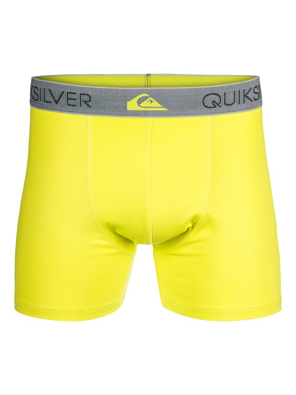 0 Imposter A Boxer Briefs  EQYLW03001 Quiksilver