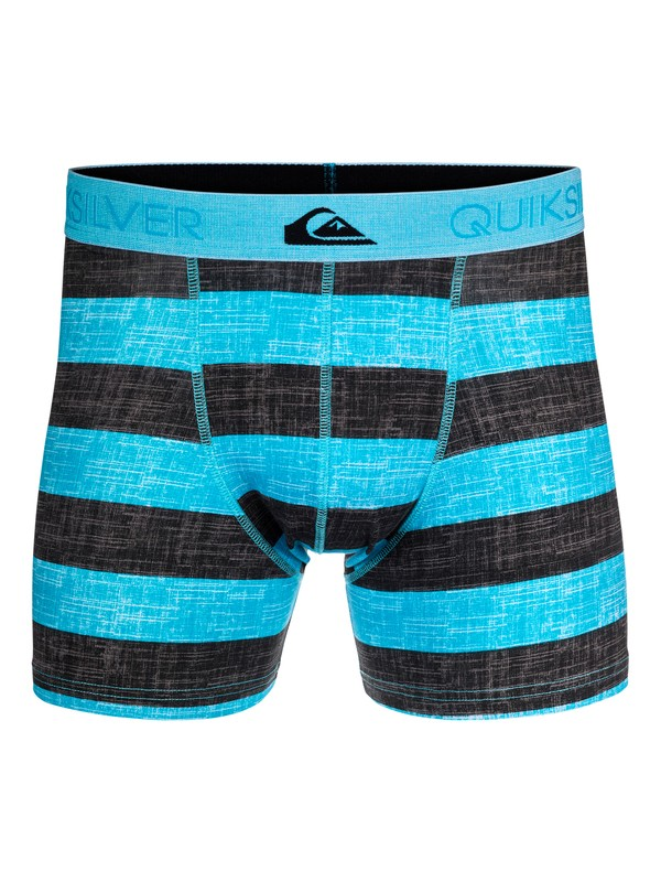 0 Imposter B Boxer Briefs  EQYLW03002 Quiksilver