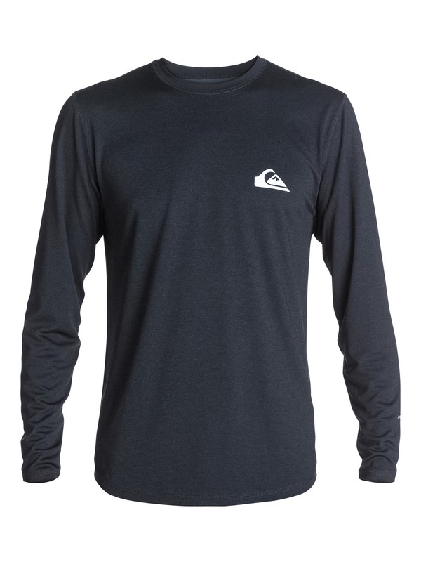 0 Mission - Base layer  EQYLW03010 Quiksilver