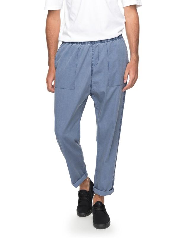 0 Air-Roll Beach Pants  EQYNP03143 Quiksilver