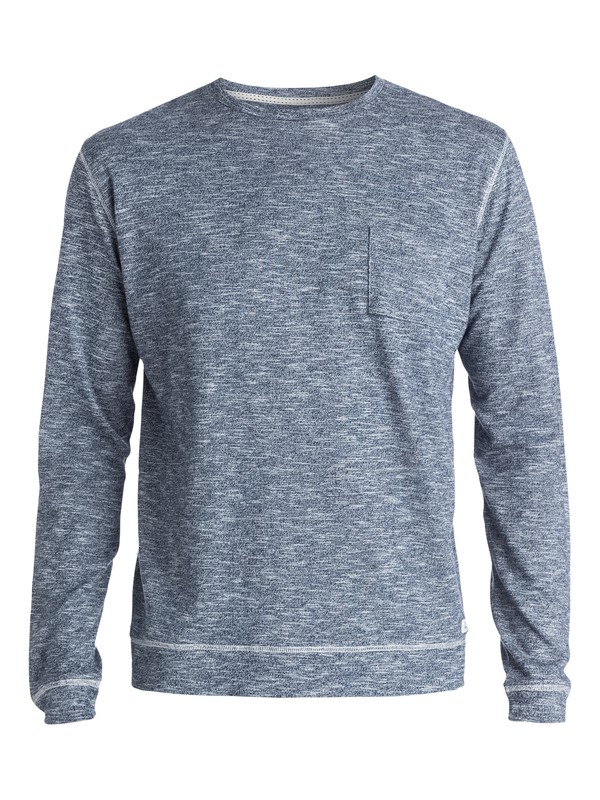 0 Lindow Sweater  EQYSW03074 Quiksilver