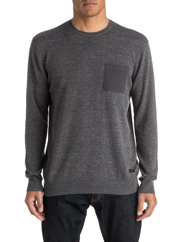 0 Sandtune Sweater  EQYSW03101 Quiksilver