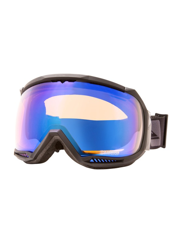 0 Hubble Goggles  EQYTG00009 Quiksilver