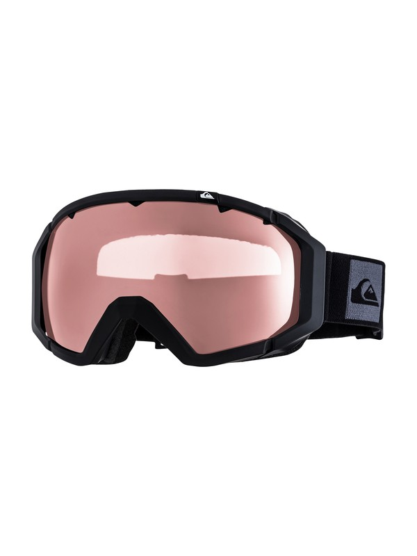 0 Q2 Goggles  EQYTG00024 Quiksilver